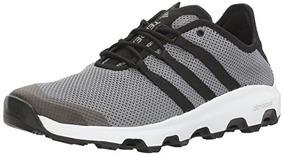 competitive price 75de4 6cef4 Zapatillas Adidas Climacool 1.0 en Mercado Libre México