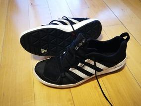 9fdbdf328 Zapatillas Nauticas Para El Agua Adidas - Zapatillas en Mercado ...