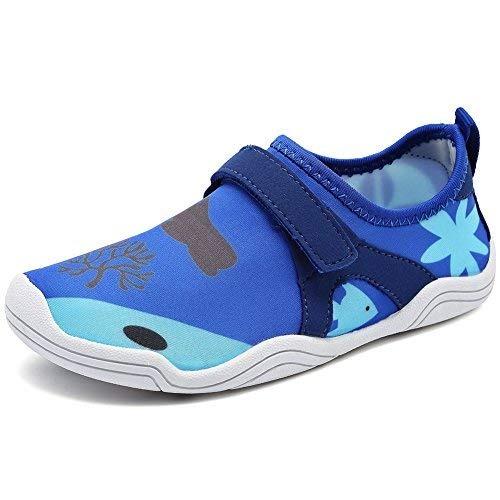 b99a6c72 Zapatillas De Agua Para Niños Y Niñas Fantiny Ligero... - $ 38.990 ...