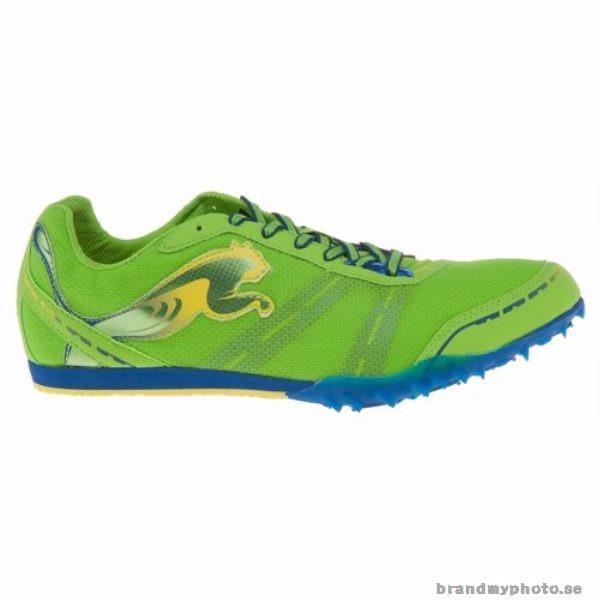 zapatillas de atletismo puma