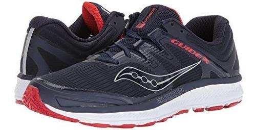 zapatillas de atletismo saucony para mujer endorphin 2 bluep