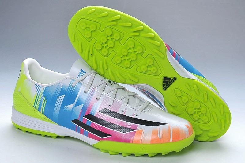 Compre 2 APAGADO EN CUALQUIER CASO zapatillas de baby futbol adidas ... adf2a4b2c7e54