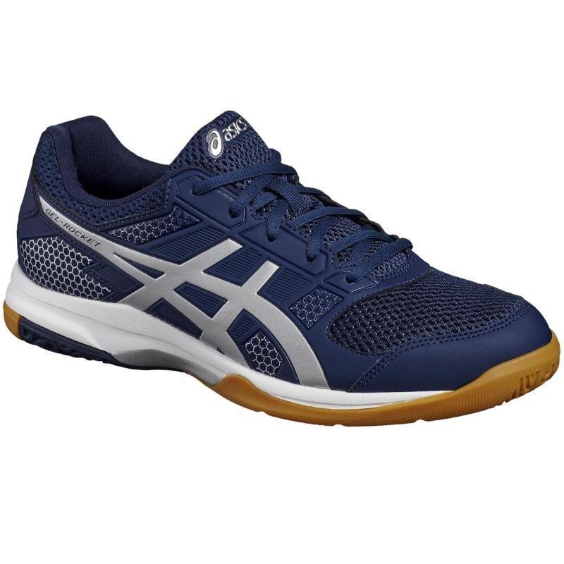 zapatillas de badminton asics
