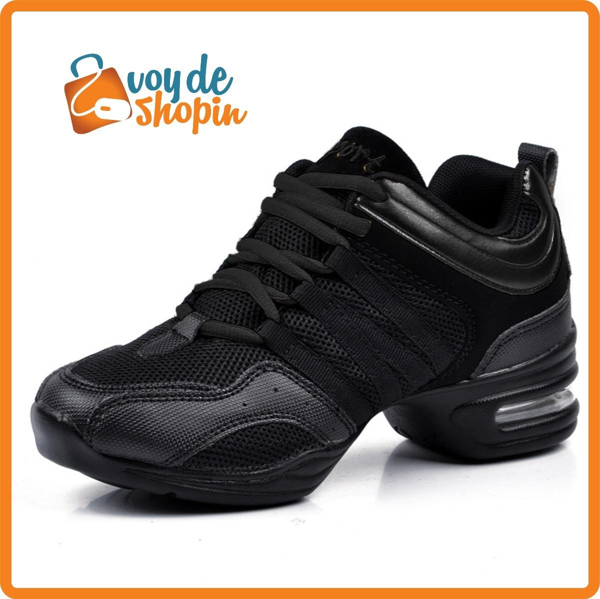 81ab31494b08e zapatillas de baile jazz hip hop salsa no capezio no blotch. Cargando zoom.