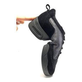Zapatillas De Baile Nacional. Zapatillas Para Danza Y Ensayo
