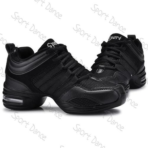 zapatillas de baile y danza importadas camara  con garantia