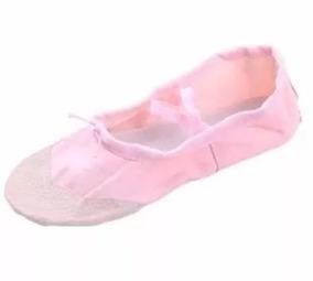 53af41b348 Polaina Ballet - Vestuario y Calzado en Mercado Libre Chile