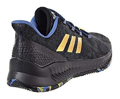 zapatillas baloncesto adidas harden
