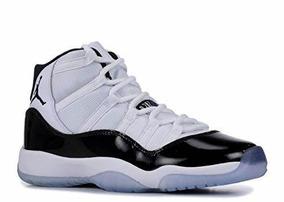 94aa1462608 Zapatillas Jordan Retro 11 - Deportes y Fitness en Mercado Libre Chile