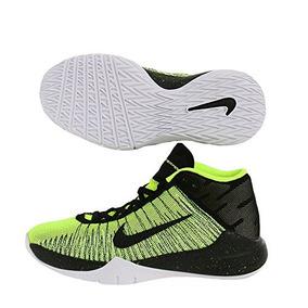 a05d2d7efe9 Zapatillas De Baloncesto Para Mujer Nike en Mercado Libre Colombia