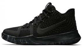f51c339022 Zapatillas Kyrie 3 - Zapatillas de Basquetbol en Mercado Libre Chile