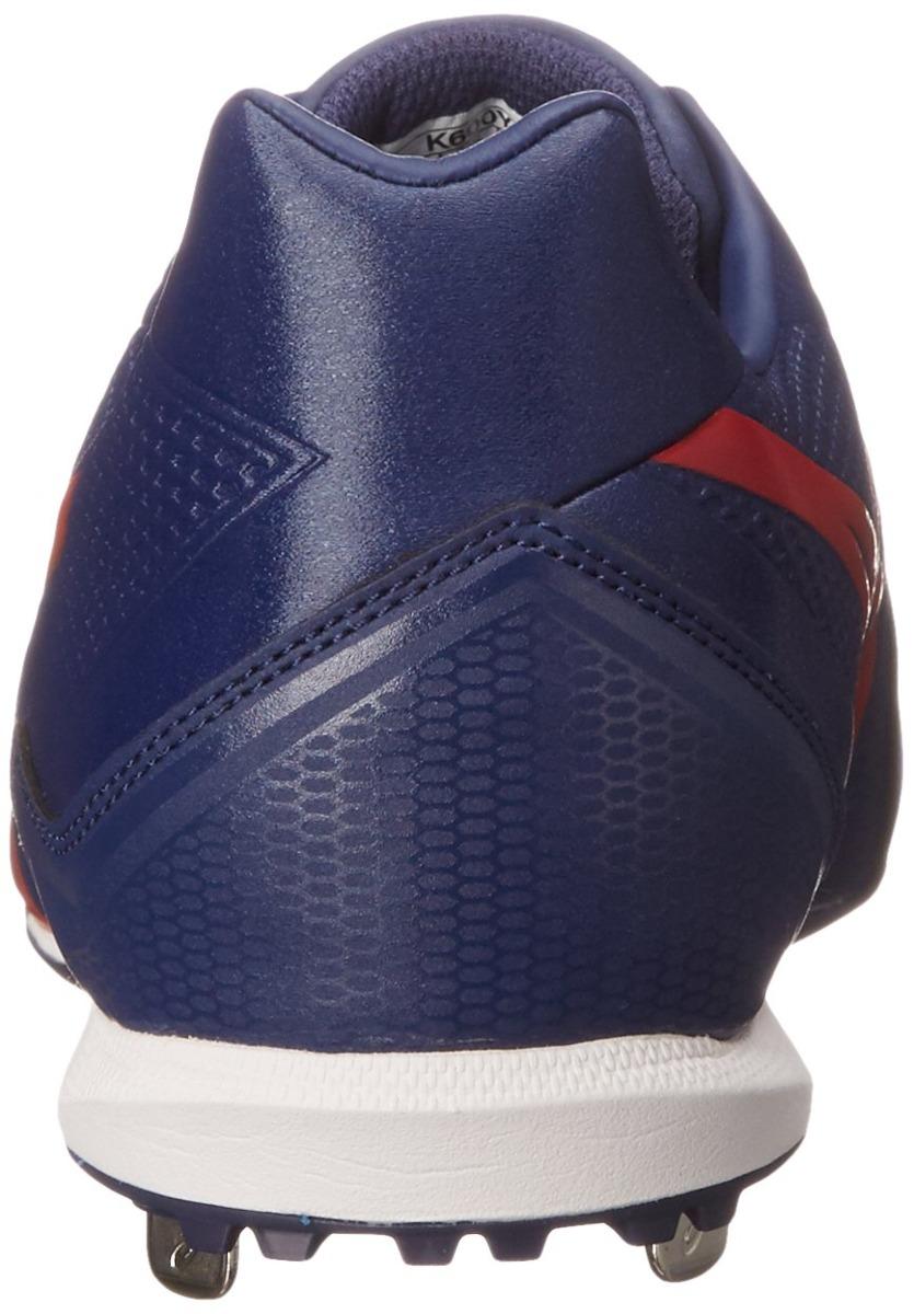 Zapatillas De Base Con Quemador De Base Para Hombre De Asics