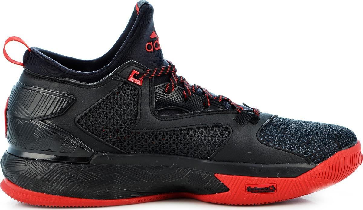 084600debbe zapatillas de basket adidas d lillard 2 boost primeknit. Cargando zoom.