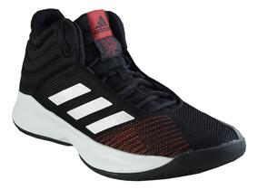zapatilla basket adidas
