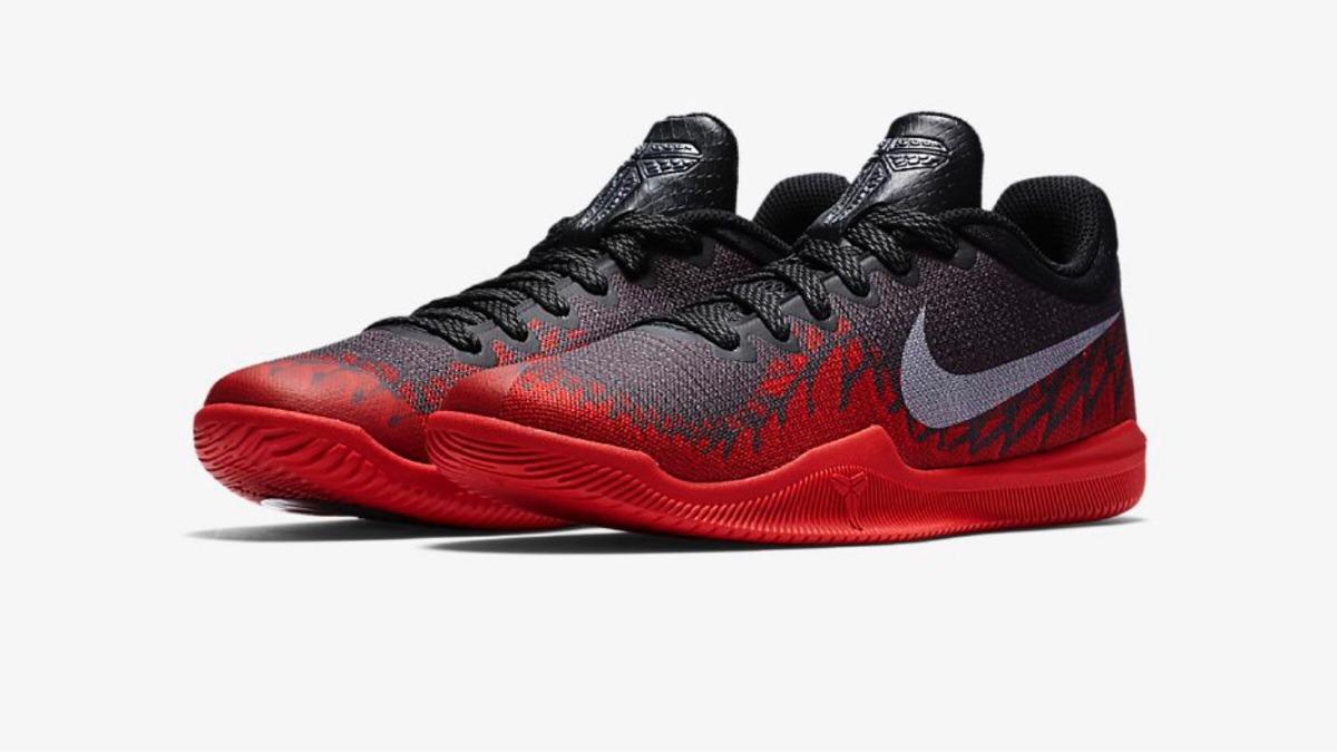 Zapatillas De Basquet Kobe Zapatillas Nike para Hombre en