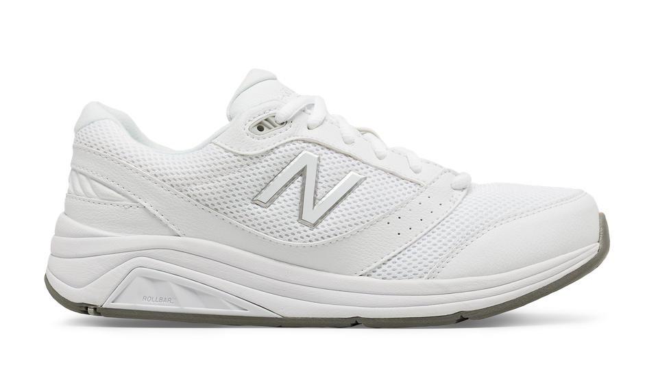 Zapatillas De Caminar New Balance 928v3 Mujer-estándar