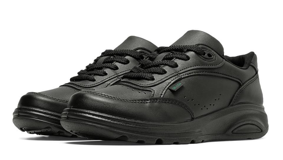 Zapatillas De Caminar New Balance Postal 706v2 Mujer-ancho