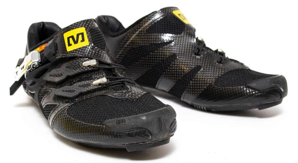 De Ultimate Men 337 Zapatillas Carbon2 Mavic 48 Zxellium Carretera eCodxB