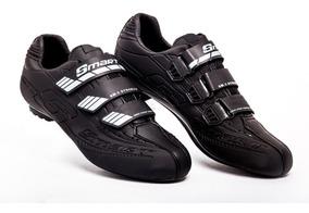 tienda oficial marca popular gran selección de Zapatillas De Ciclismo Smart Bicicletas De Ruta Y Mtb