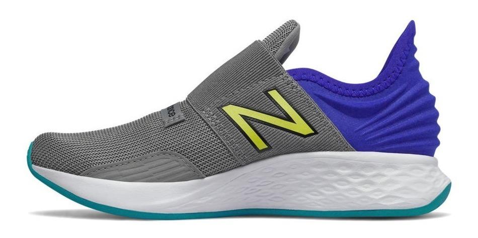 new balance 525