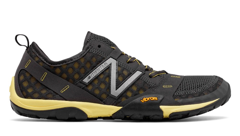 new balance minimus 10v1 trail zapatillas