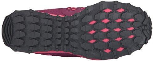 zapatillas de correr saucony peregrine shield a / c (niños p