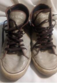 Zapatillas Nbx Botas y Botinetas Usado Borcegos en Mercado