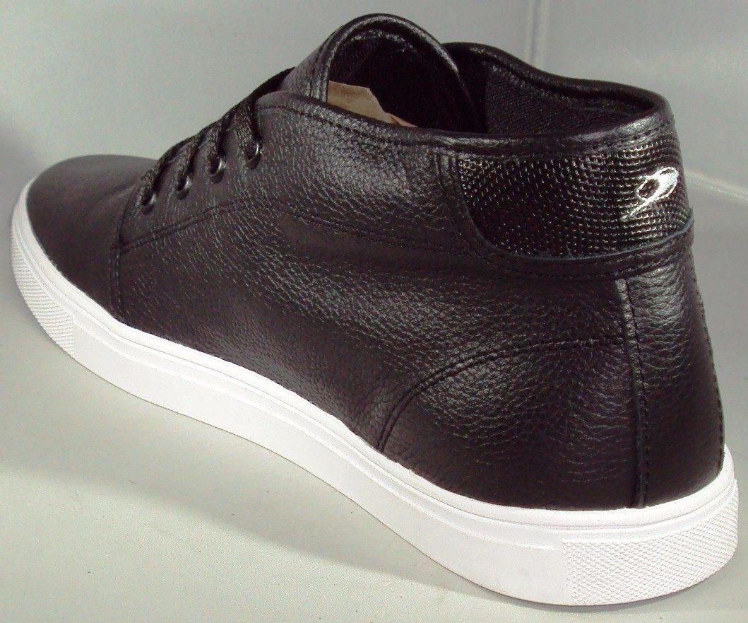 5e9e503351b15 zapatillas de cuero hombre urbana marca stone original 2038. Cargando zoom.