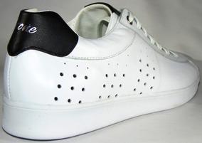 b37a3d31 Zapatos Stone Urbano Nuevos!!! Vestir Hombre - Mocasines y Oxfords ...