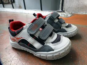 b868f1d79 Zapatillas Numero 23 Nuevas en Mercado Libre Argentina