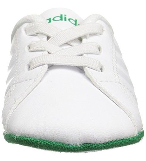 zapatillas cuña adidas