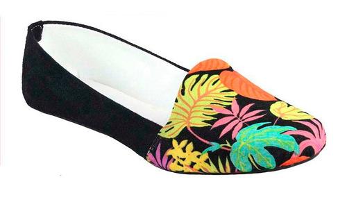 zapatillas de dama thalia tallas del 35 al 42 mayor y detal