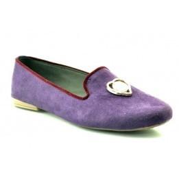 zapatillas de damas casual gigi cavani