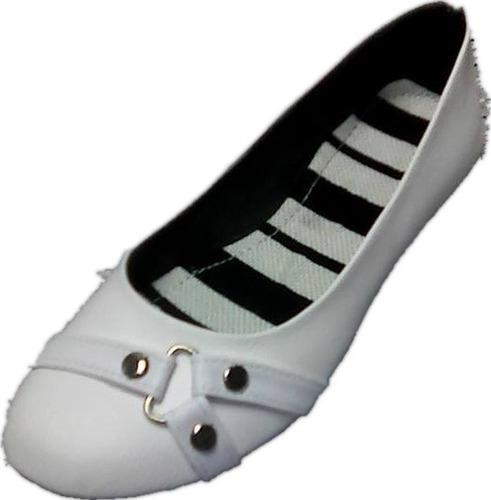 zapatillas de damas y niñas