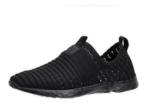 zapatillas de deporte acuáticas aleader zapatillas de tenis