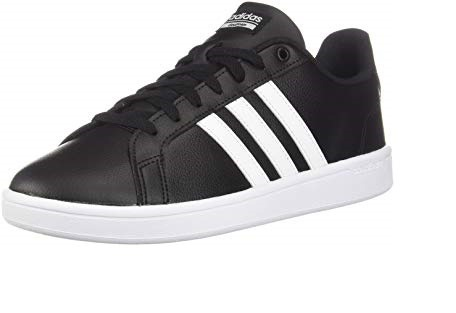 online store 60a9a ff1c9 zapatillas de deporte adidas cf advantage para mujeres, ftw