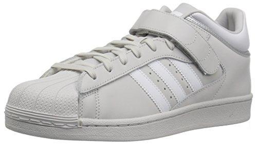 Originals HombreColor Para Zapatillas Adidas Gr Deporte De ULqSzMGpV