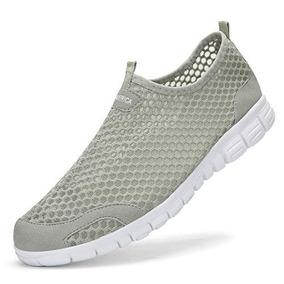 Casual Zapatillas Para Caminar Deporte De eWEH2YDI9