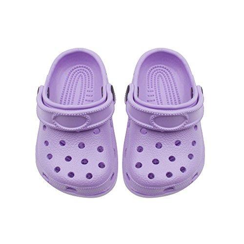 39c834e14 Zapatillas De Deporte De Espuma De Goma Para Niños Pequeños -   83.228 en  Mercado Libre