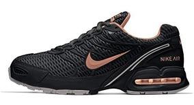comprar online b55ab a72d7 Zapatillas De Deporte Nike Air Max 2017 Low Top Con Cordones