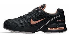 códigos de cupón buscar oficial disponibilidad en el reino unido Zapatillas De Deporte Nike Air Max 2017 Low Top Con Cordones
