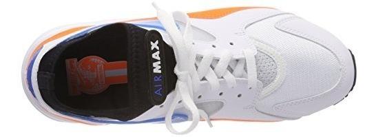 air max 93 hombre