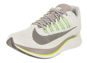 Nike Deporte Womens De Zoom Zapatillas Fly 3c4R5LAjq