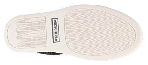 668ded84762 Zapatillas De Deporte Sin Cordones Skechers Vaso Para Mujer ...