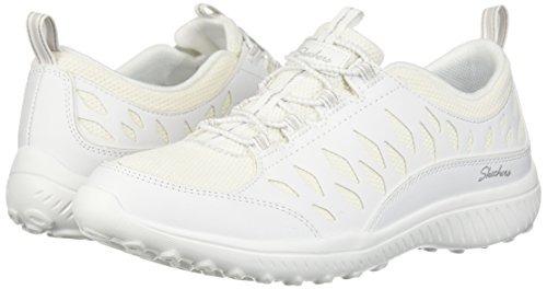 Zapatillas De Deporte Skechers Para Mujer Be light my Honor,