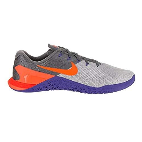 zapatillas-de-entrenamiento-nike-metcon-3-para-hombre -D NQ NP 661429-MLC28013138849 082018-F.jpg a12c1caee7b6f