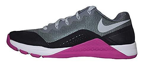 zapatillas de entrenamiento mujer nike