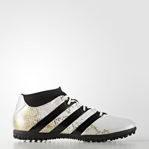 zapatillas de fútbol adidas ace 16.3