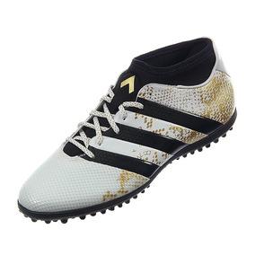 4e253eeedf Zapatillas Adidas Futbol Messi - Deportes y Fitness en Mercado Libre Perú