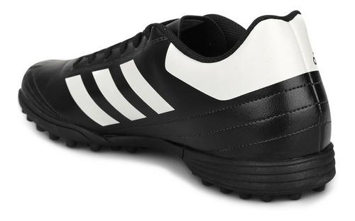 zapatillas de fútbol adidas goletto 6 para hombre - grass